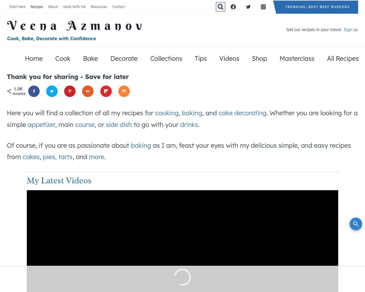 yeena-azmanov