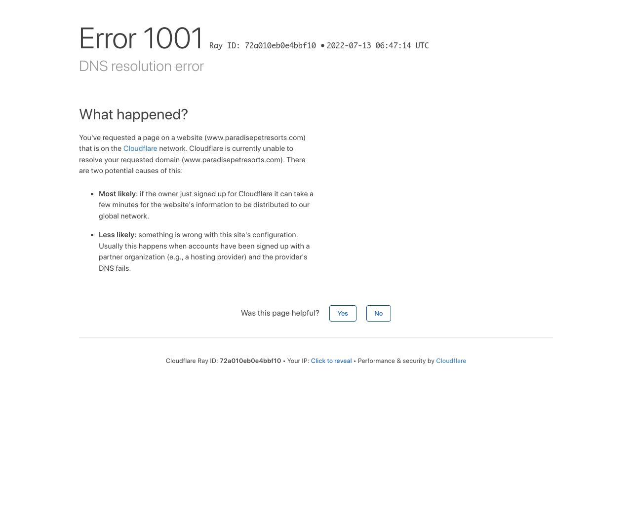 Paradise pet resorts diamond certified paradise pet resort takes in fire victims pets solutioingenieria Image collections