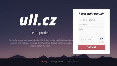 Ull.cz