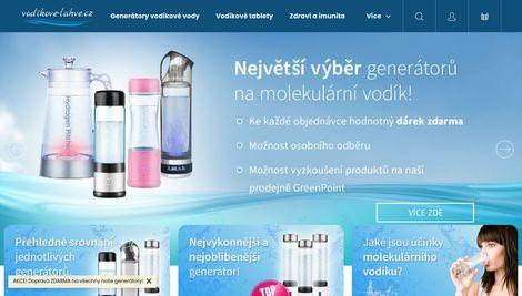 Vodikove-lahve.cz