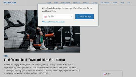 Best4time.cz