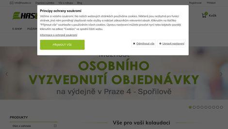 Profiexpert.cz